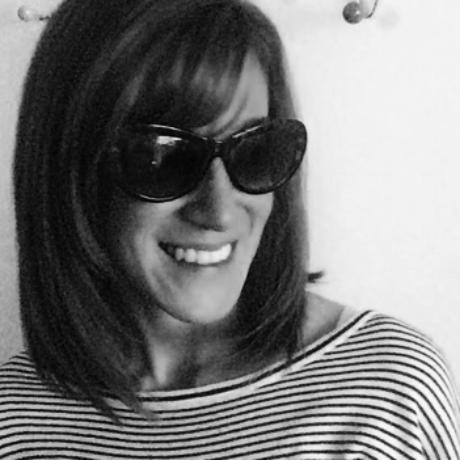Foto del perfil de Mayi Lucia Tejada