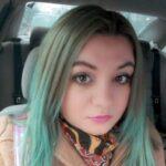Foto del perfil de Daniela Salazar